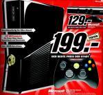 Xbox 360 Slim 250GB 199€ (regional)
