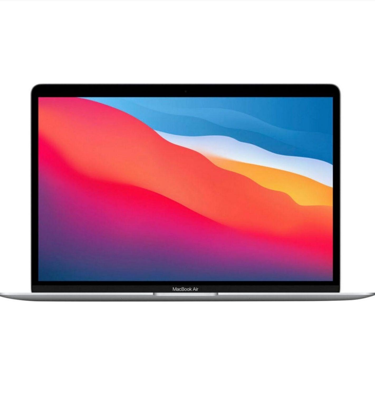 Apple MacBook Air M1 (13,3 Zoll, 8GB Ram, 512 GB SSD)(1205,55€ möglich)