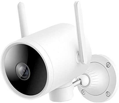 Imilab EC3 WiFi Webcam für den Außenbereich
