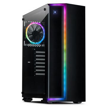 | MSI A520M-A PRO | Ryzen 7 3700X | RTX3070 | 16GB 3200Mhz | 650 W Corsair CV650 | 512GB M.2 SSD |