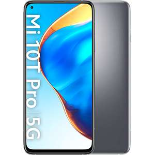 Telekom Shop: Xiaomi Mi 10T Pro 5G 256 GB für 399€ und iPhone 11 Pro für 799€