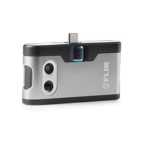 [Prime] FLIR ONE Wärmebildkamera (Version 3), USB-C, Home User