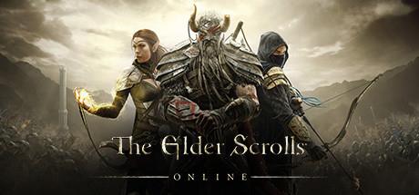 (PC, Steam) The Elder Scrolls Online - Kostenlos spielen (12 Tage) - Steam Store