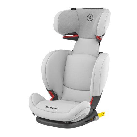 MAXI COSI Kindersitz Rodifix AirProtect Authentic Grey
