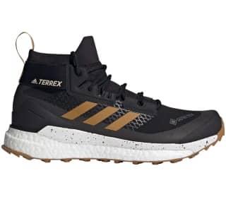 Adidas TERREX Free Hiker GORE-TEX Damen oder Herren