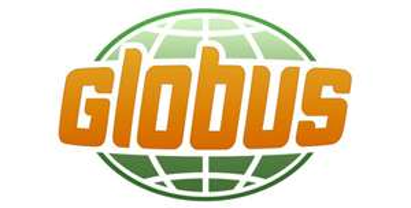 [Globus] 3 Coupons für Globus gratis Artikel