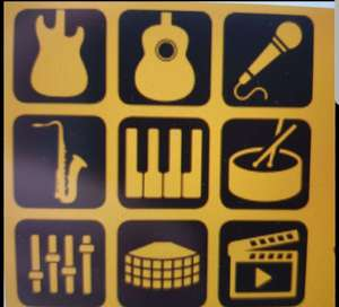 [FREE][PPV Medien] Gratis Musiker Magazine Guitar, Keys, Drumheads, Recording, Soundcheck, Tastenwelt, Pma