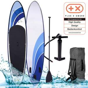 Brast Stand Up Paddling Board GLIDER 300