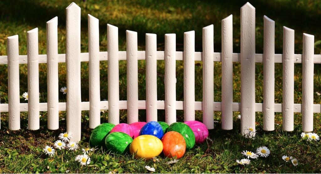 mydealz Garten,- Balkonsaison Frühjahr KW 15, Wochenübersicht die Siebte (Osterwochenende)