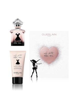 Guerlain La petite robe noire EdP 30 ml + Bodylotion Set