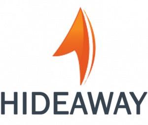 Hideaway VPN - Sicher im Internet surfen