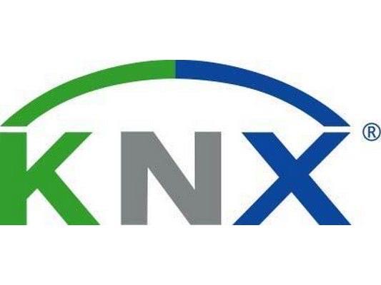 KNX ETS 5 Home - Lizenz für Privatanwender [neues Lizenzmodell ab 01.04]