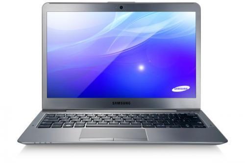 "Samsung Series 5 ULTRA 530U3C-A0J 13,3"" Ultrabook mit Ivy-Bridge CPU für 594€ @getgoods.de"