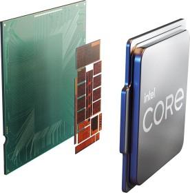 Intel® Core™ i7-11700F, Prozessor