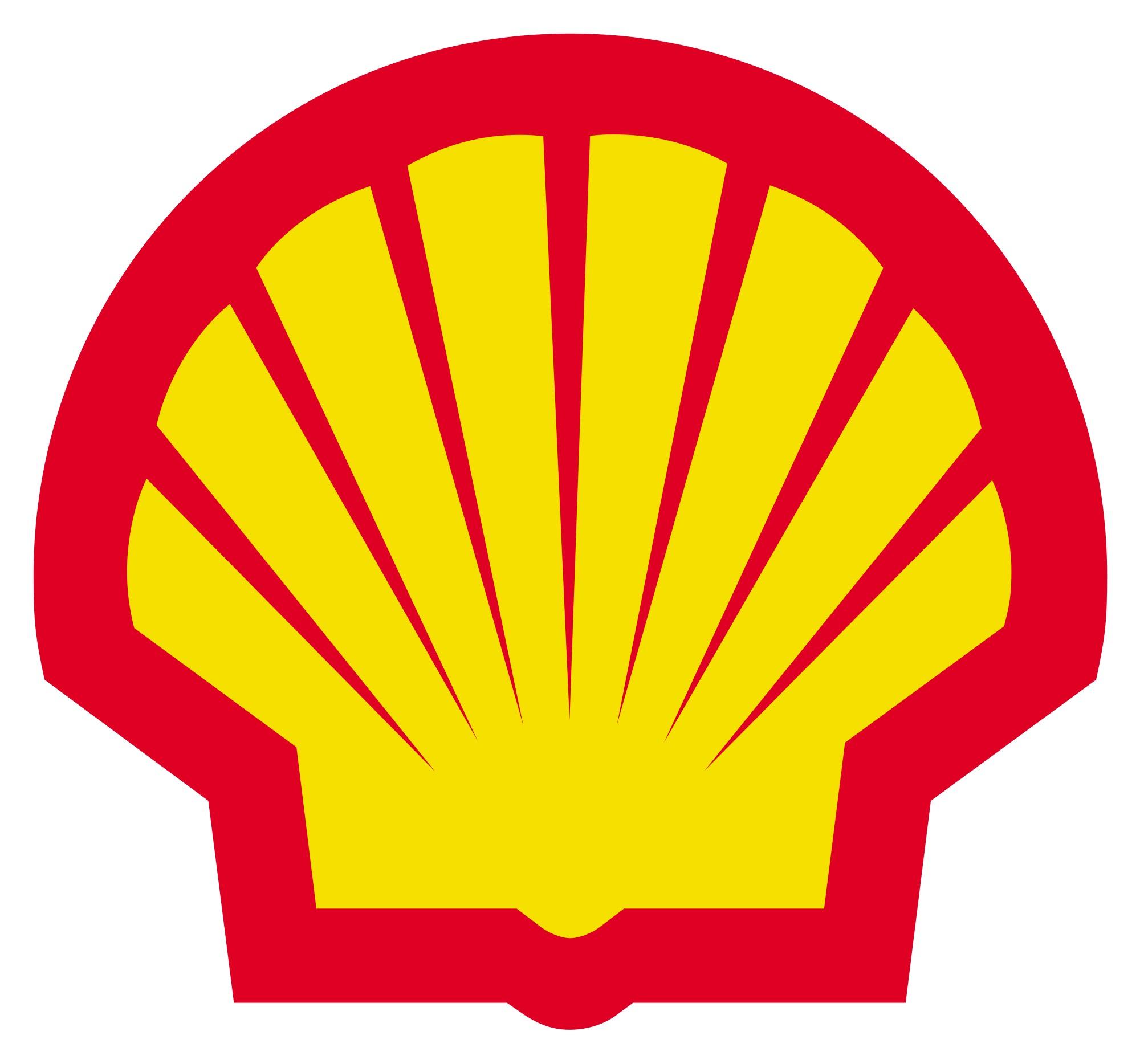 Shell Clubsmart Oster Aktion zB 500 Punkte ab 1l tanken (personalisiert)