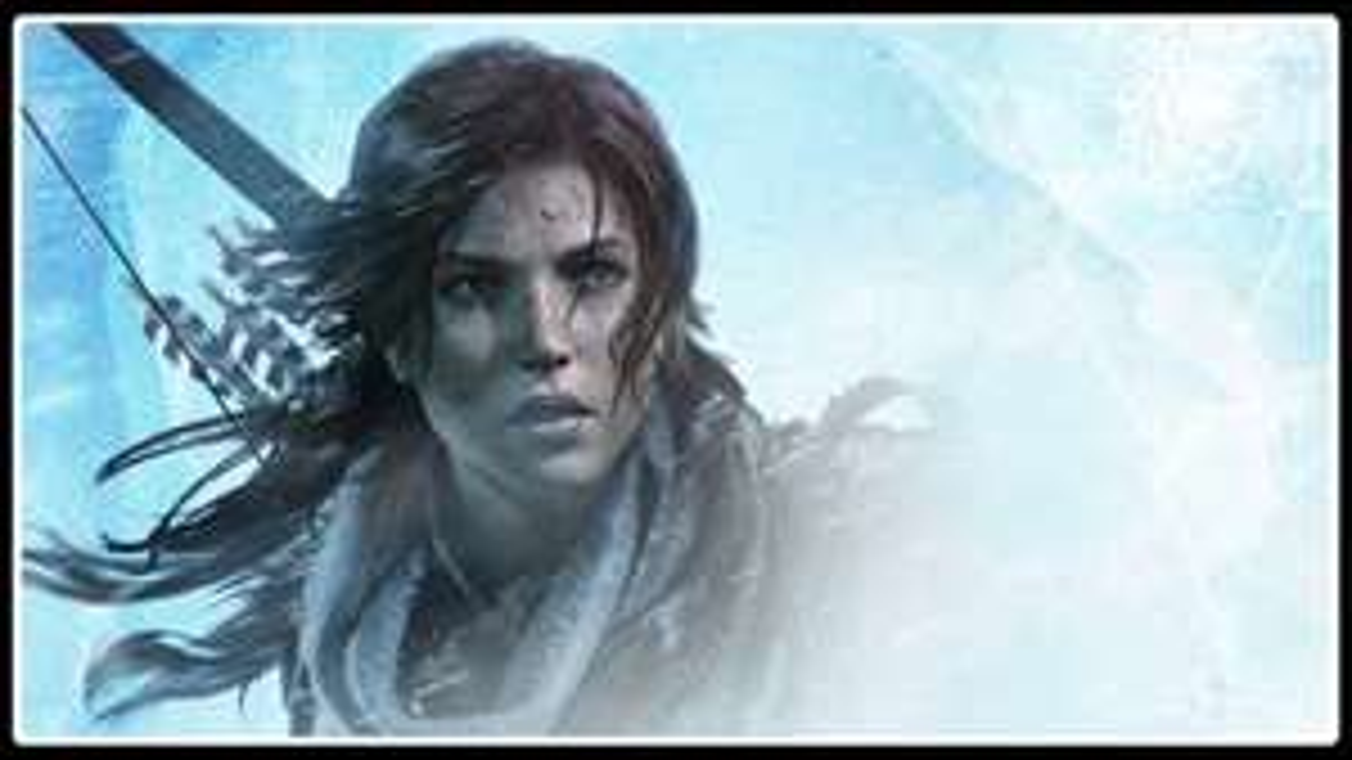 [Microsoft Store Deutschland] [XBOX] Rise of the Tomb Raider: 20 Year Celebration Xbox One / Xbox One X / Xbox Series X / Xbox Series S