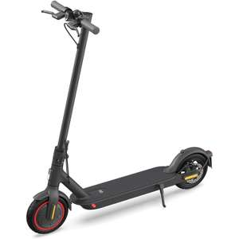 [Teleropa] Mi Scooter Pro 2 mit Straßenzulassung, jetzt für 440,99