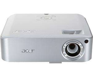 Acer H7531D FULL-HD DLP-Projektor
