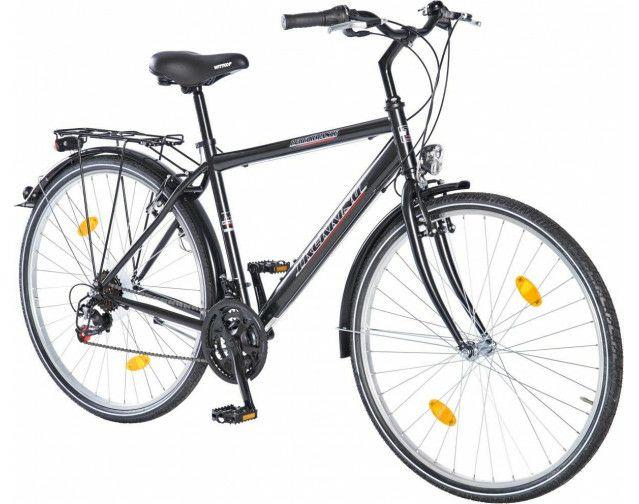 Low Budget Fahrrad für Damen und Herren (Markt Abholung)