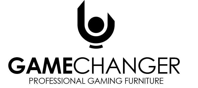 Gamechanger Osteraktion - 10% auf alle Stühle, auch individualisierte