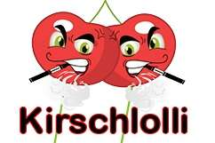 20% Rabatt bei Kirschlolli zu Ostern!