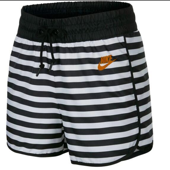 15% extra Rabatt auf alles bei Picksport, z.B. Nike Damen Shorts NSW WVN LA