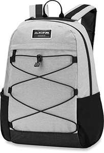(Amazon Prime) Dakine Wonder 22 L Rucksack