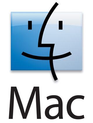 [Mac Store] Done, Sketchpad & Bad Habit heute kostenlos!