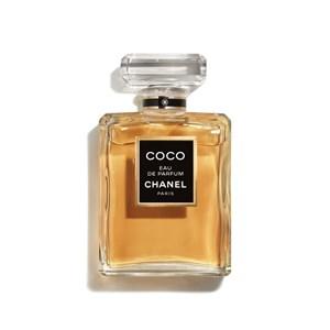 Chanel Coco Eau de Parfum für damen 100 ml auch auf all die anderen chanelprodukte anwendbar