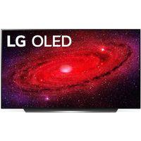 LG OLED65CX9LA aus 2020