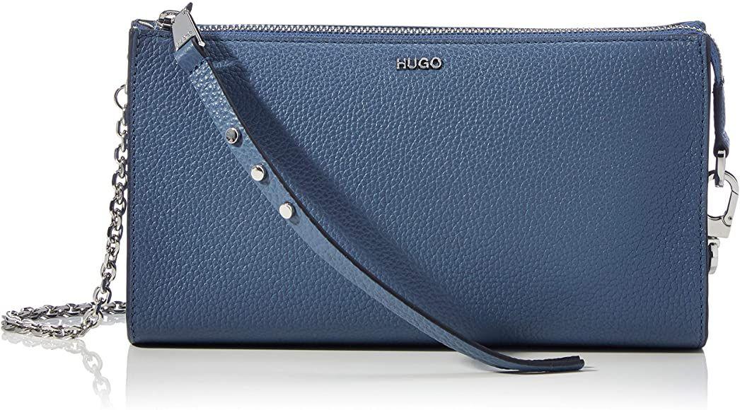 [Amazon] Damen Victoria Mini Bag Clutch