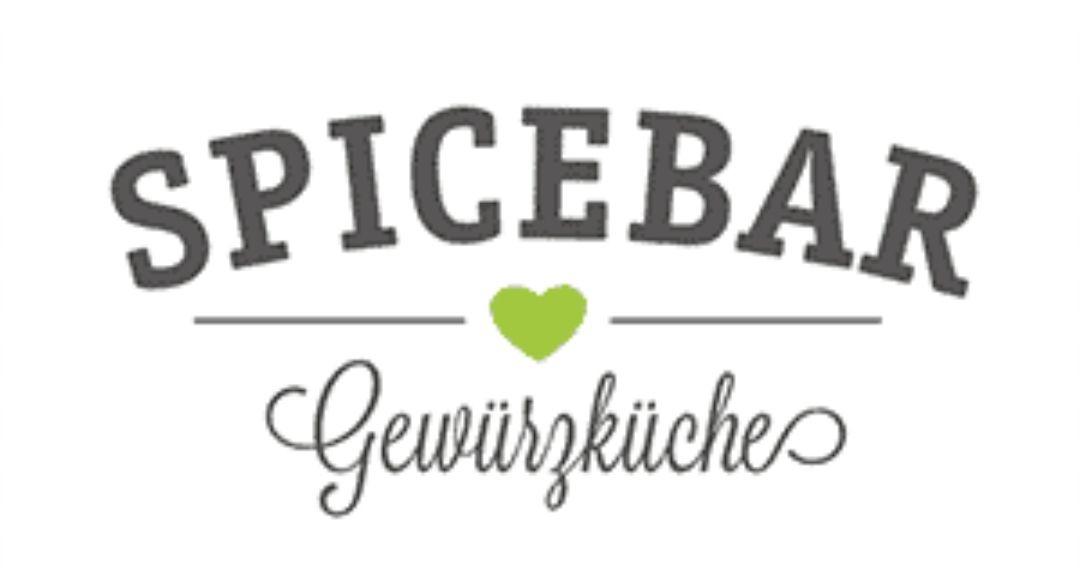 Super Rabatt bei Spicebar! Spare 5€ auf Deine Bestellung (15€ MBW) mit dem Rabattcode