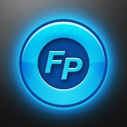 [iOS und Android] mit featurepoints.com oder freemyapps.com apps verdienen