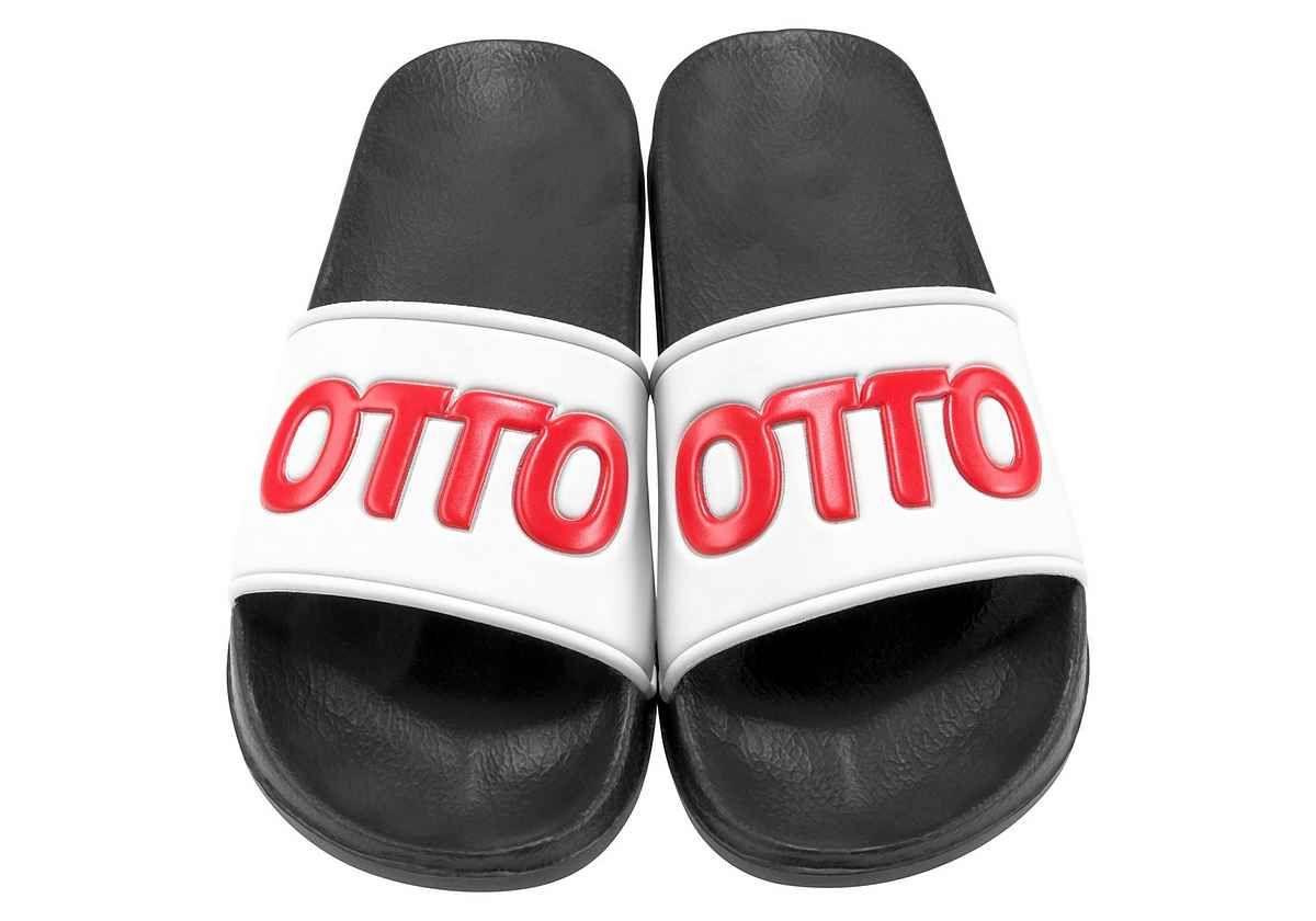 OTTO-Kollektion im Angebot, z. B. OTTOletten, + 5€ Sparguthaben