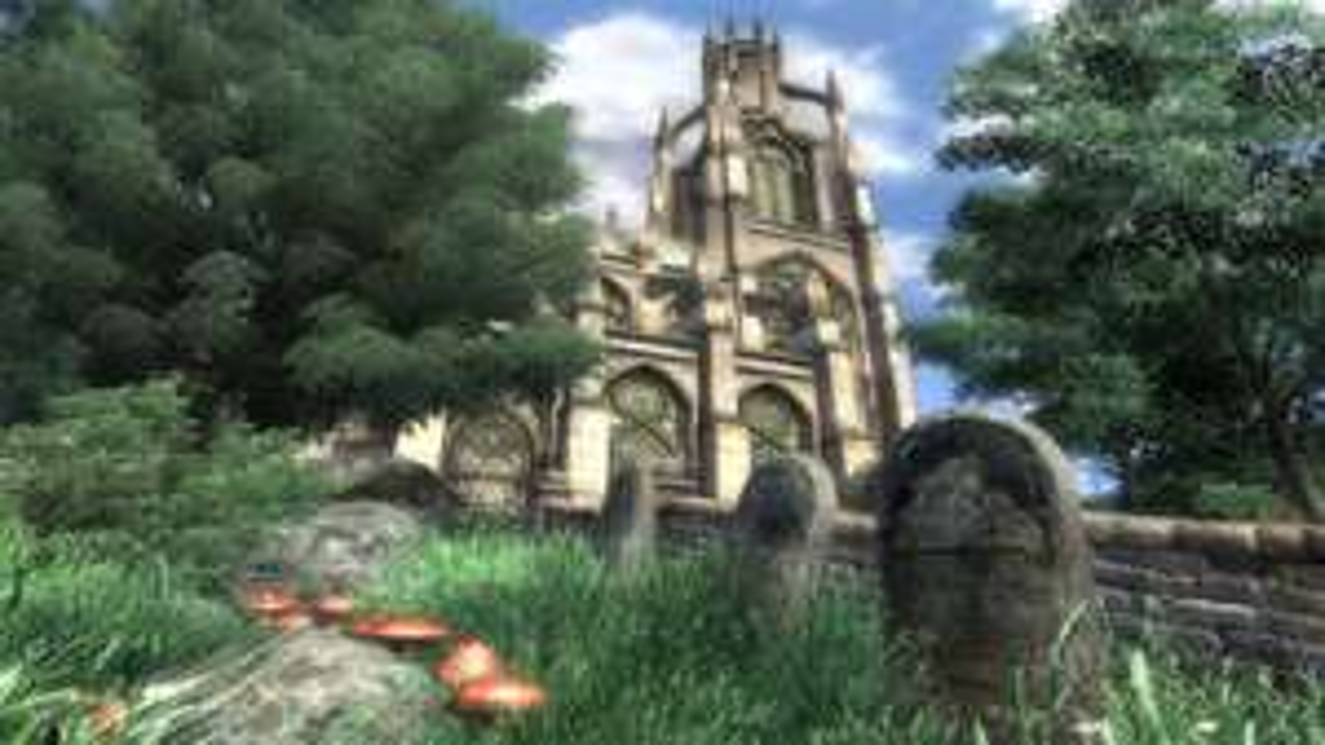 TES IV: Oblivion | Xbox