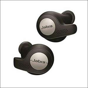 Jabra Elite Active 65t Kopfhörer Amazon Warehouse Italien