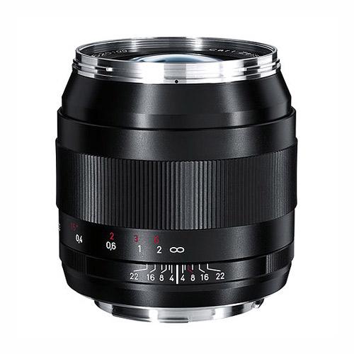 ZEISS Distagon T* 2/28mm ZE für Canon EF Mount