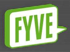 Fyve D2 All-Net-Flat Prepaid