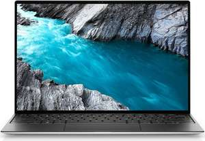 "Dell Sales Week: z.B. Dell XPS 13 9310 (13.4"", FHD, IPS, i7-1185G7, 16GB RAM, 1TB SSD, 2x TB4) 