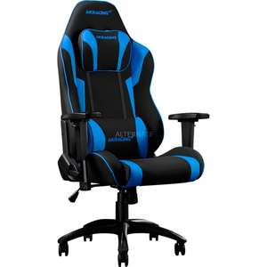 AKRacing Gaming-Stuhl Core EX SE (Max. 150 kg) [ALTERNATE]