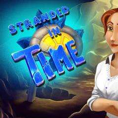 Stranded In Time (PC) kostenlos bei Indiegala