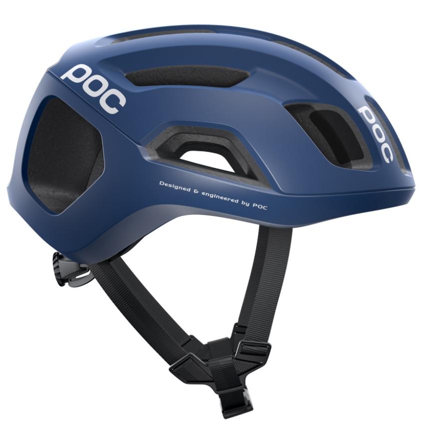 Bestpreis? Reduzierte POC Helme/Brillen bei Delta-Bike (fast alle Größen verfügbar)