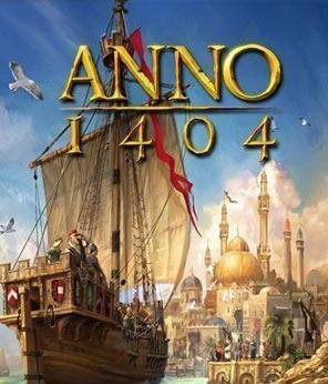 Update Sprache: [DRM-Free] Anno 1404 Gold Edition ( Dealpreis) , ebenfalls reduziert Die Siedler 7 Collectors Edition[UPLAY] @ GMG