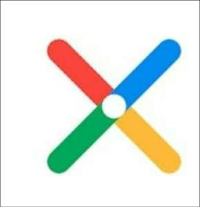 X Launcher Google Play Store Android