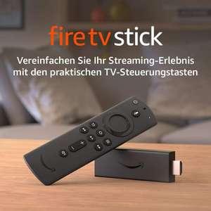 Amazon Fire TV Stick 2020 [für jeden] [Maingau-Energie]