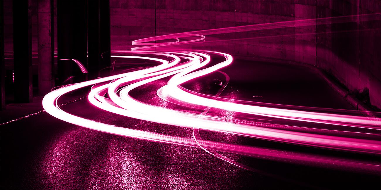 Telekom DSL: Speed Up - Upgrade auf Magenta Zuhause L ohne VVL mit 60 EUR Gutschrift (personalisiert)
