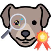 [google play store] Erkenne Hunderassen Pro