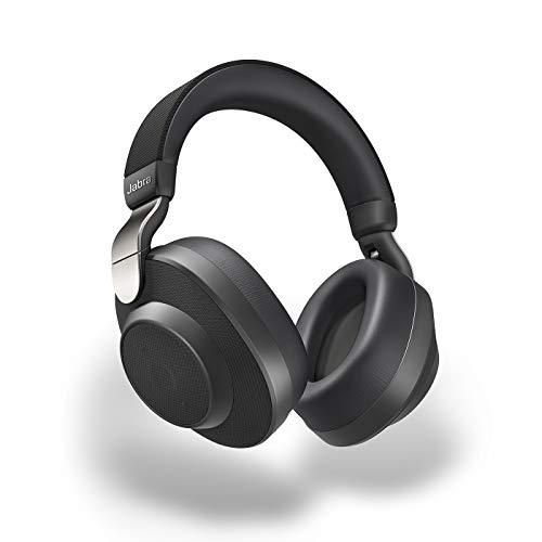 "(Amazon WHD ""wie neu"") Jabra Elite 85h Over-Ear Kopfhörer"