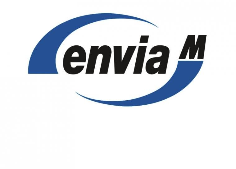 80€ Cashback bei EnviaM für euren Stromanbieterwechsel @ Shoop