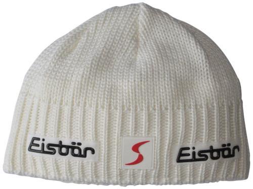 Eisbär Mütze Trop SP weiß für 19,99€ @ Amazon